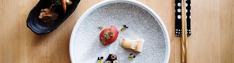 Kappo Japanese Restaurant Melbourne CBD